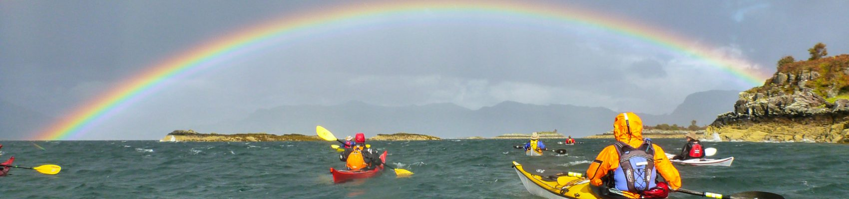 Fife Canoeing Activities Group